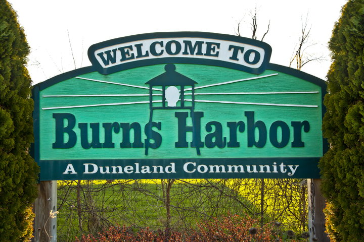 Photos of Burns Harbor, Indiana