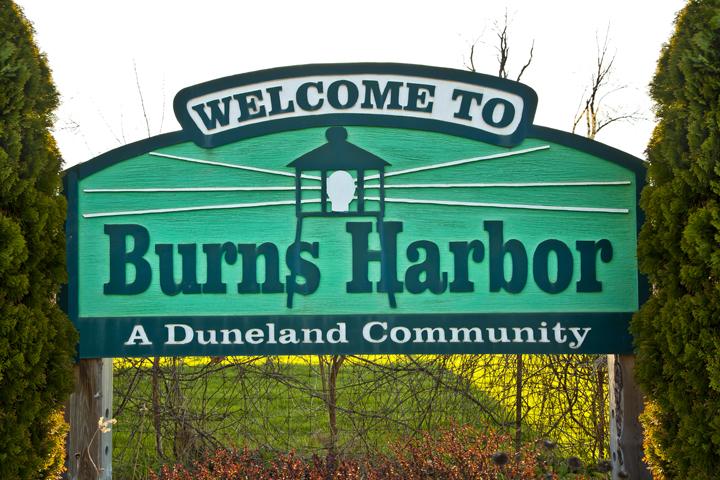 Photos of Burns Harbor, Indiana