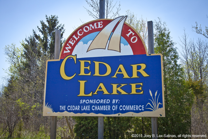 Photos of Cedar Lake, Indiana