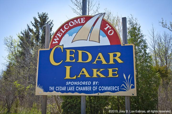 Photos of Cedar Lake, Indiana