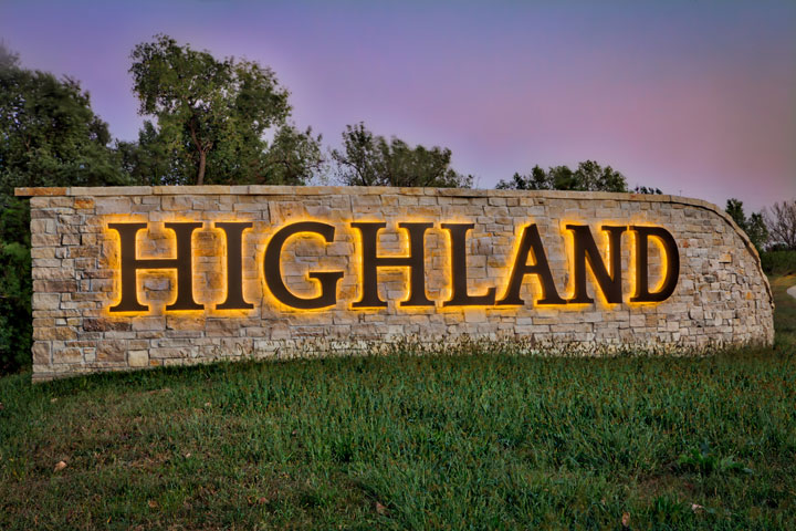 Photos of Highland, Indiana