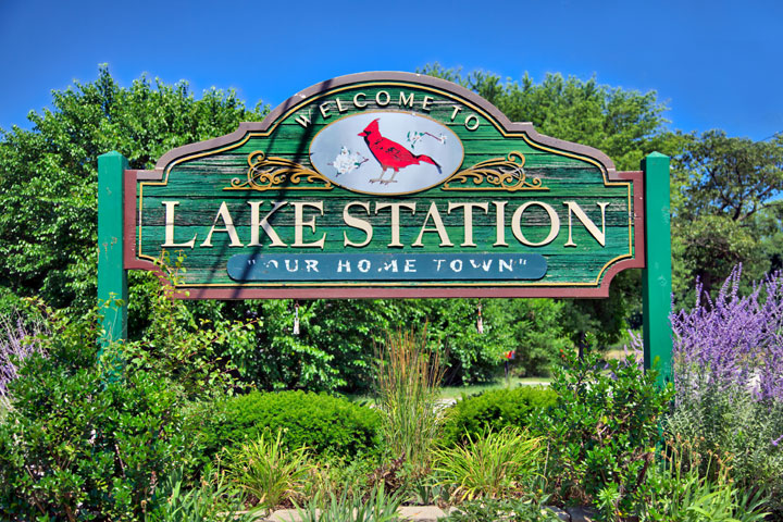 Photos of Lake Station, Indiana