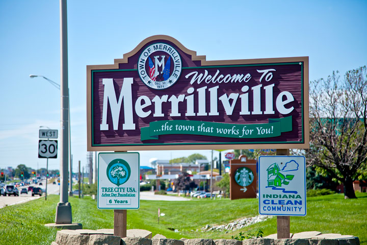 Photos of Merrillville, Indiana