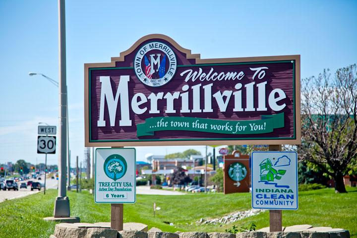 Photos of Merrillville, Indiana