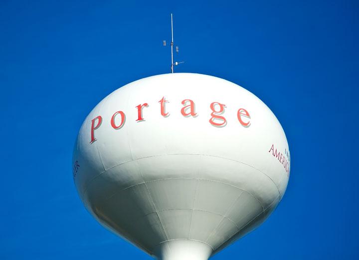 Photos of Portage, Indiana