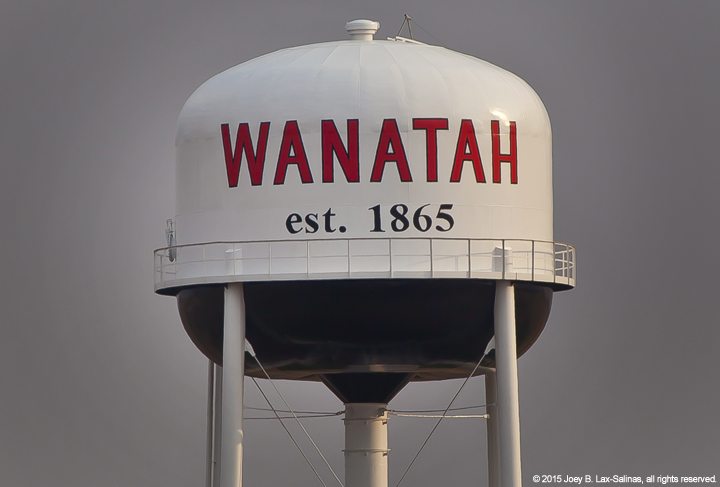 Photos of Wanatah, Indiana