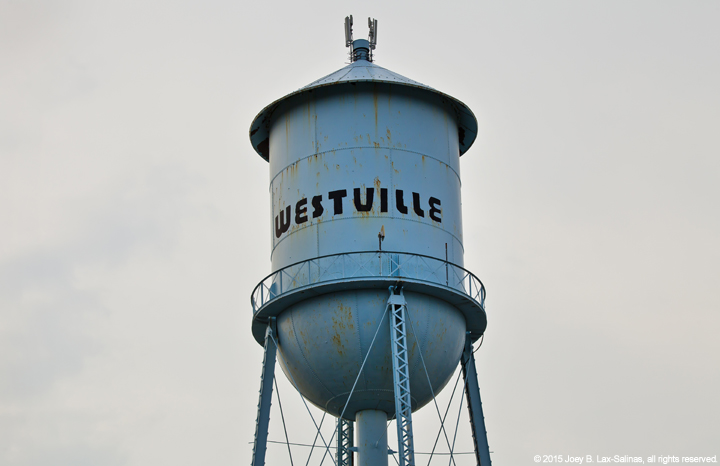 Photos of Westville, Indiana