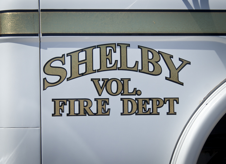 Photos of Shelby, Indiana