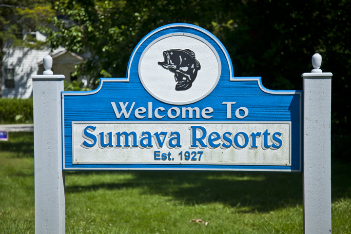 Photos of Sumava Resorts, Indiana