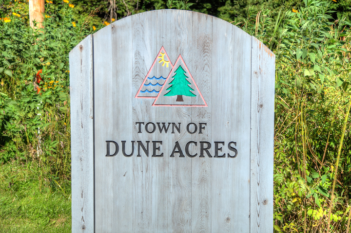 Photos of Dune Acres, Indiana