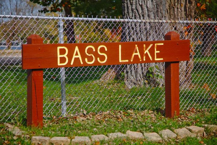 Photos of Bass Lake, Indiana
