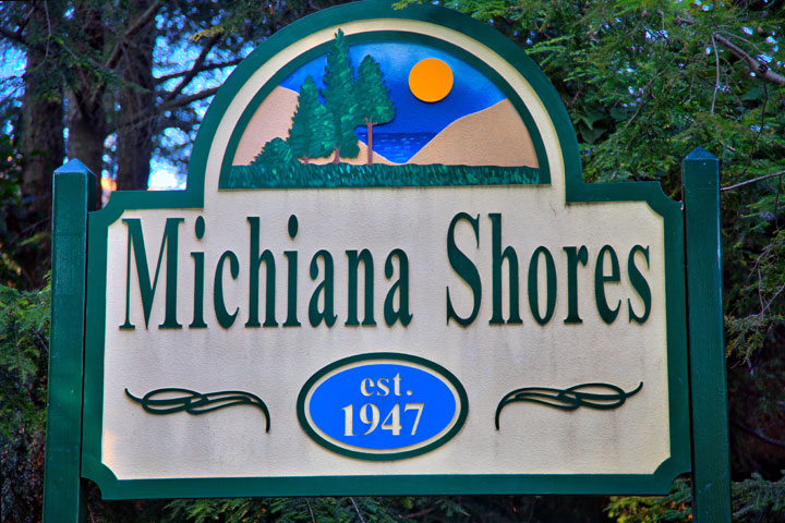 Photos of Michiana Shores, Indiana