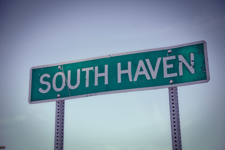 Photos of South Haven, Indiana